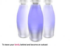 Outcast Elixir
